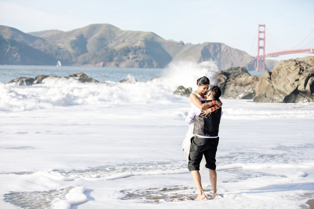 baker Beach engagement.jpg
