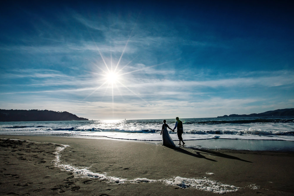 Baker Beach engagement sf ca.jpg