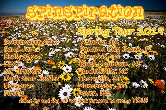 spinspirationspringtour2019final copy.jpg