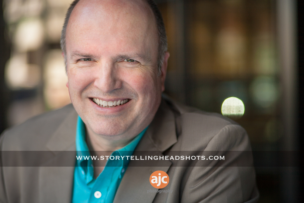 ProfessionalHeadshots_by_AJCPHOTOGRAPHY-48.jpg