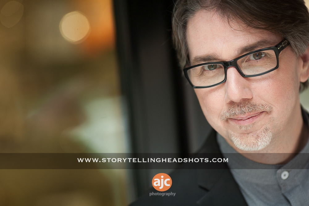 ProfessionalHeadshots_by_AJCPHOTOGRAPHY-83.jpg