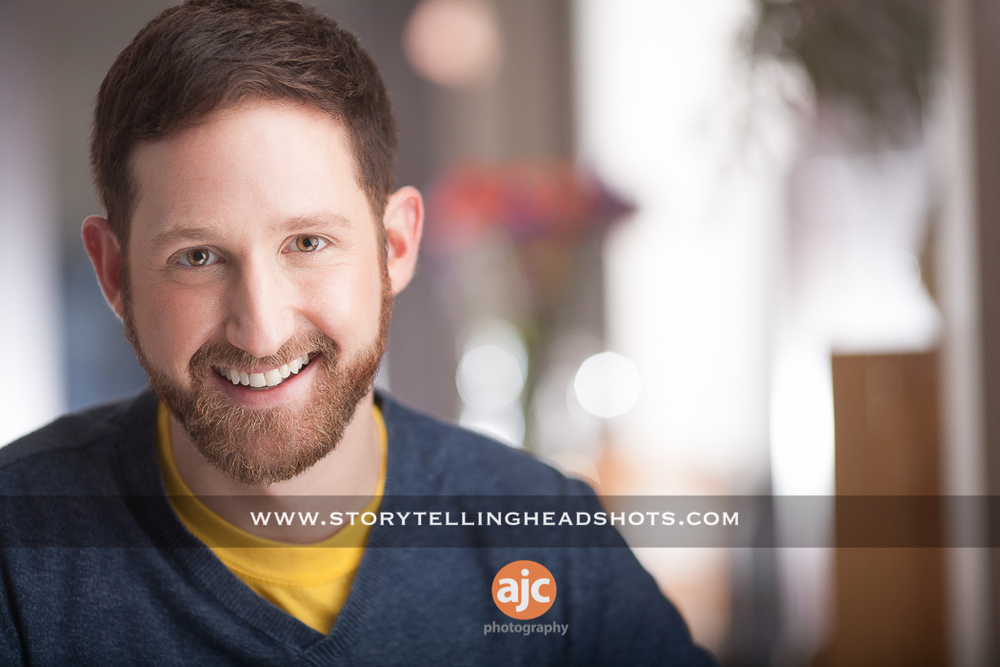 ProfessionalHeadshots_by_AJCPHOTOGRAPHY-86.jpg