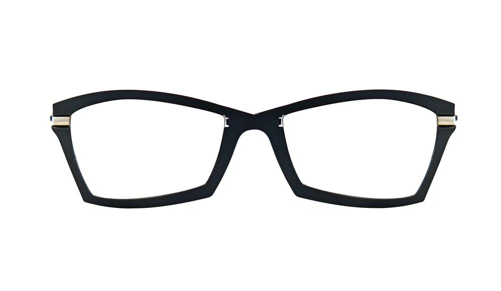 TEQUILA | black optic