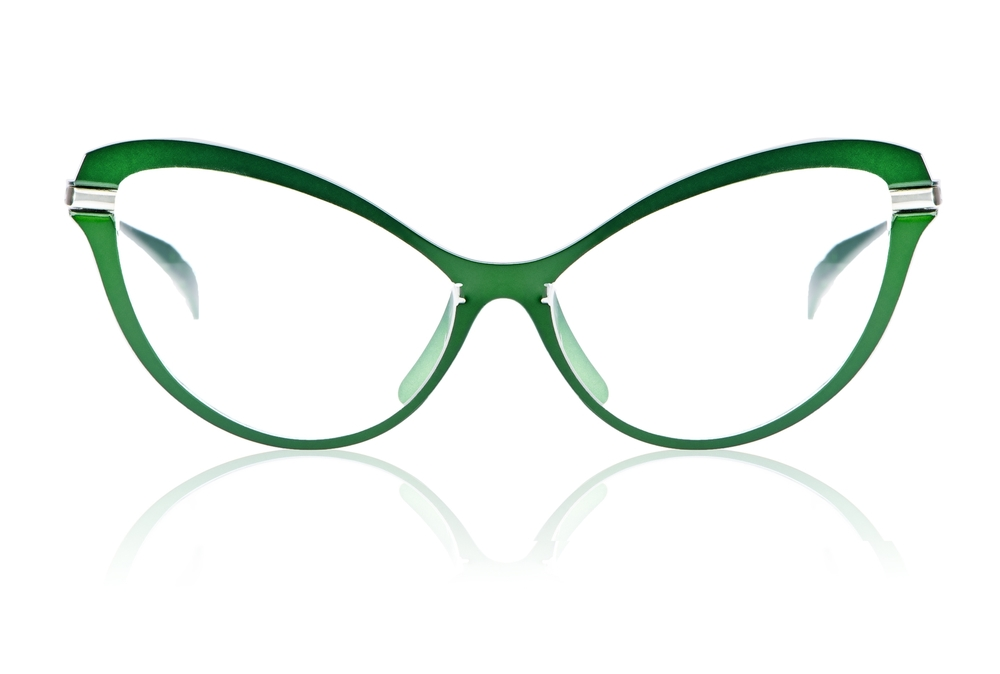 Peter_Coombs_Martini_green_optic.jpg