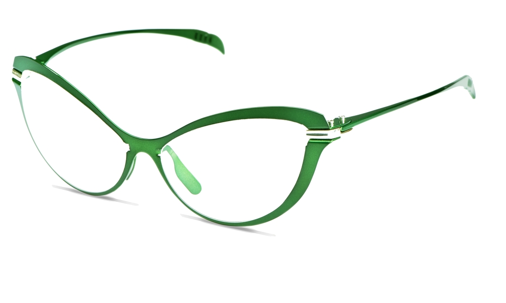 Peter_Coombs_Martini_green_optic_side.jpg