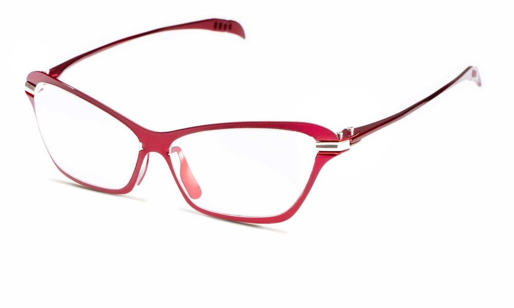 Peter_Coombs_Fino_Redberry_Optic_side.jpg