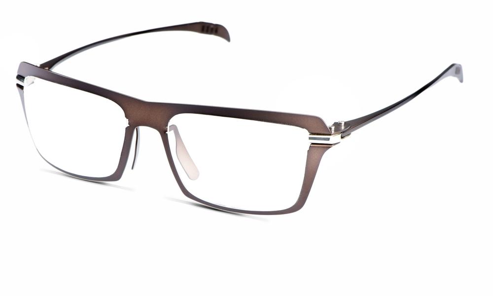 COGNAC | bronze optic
