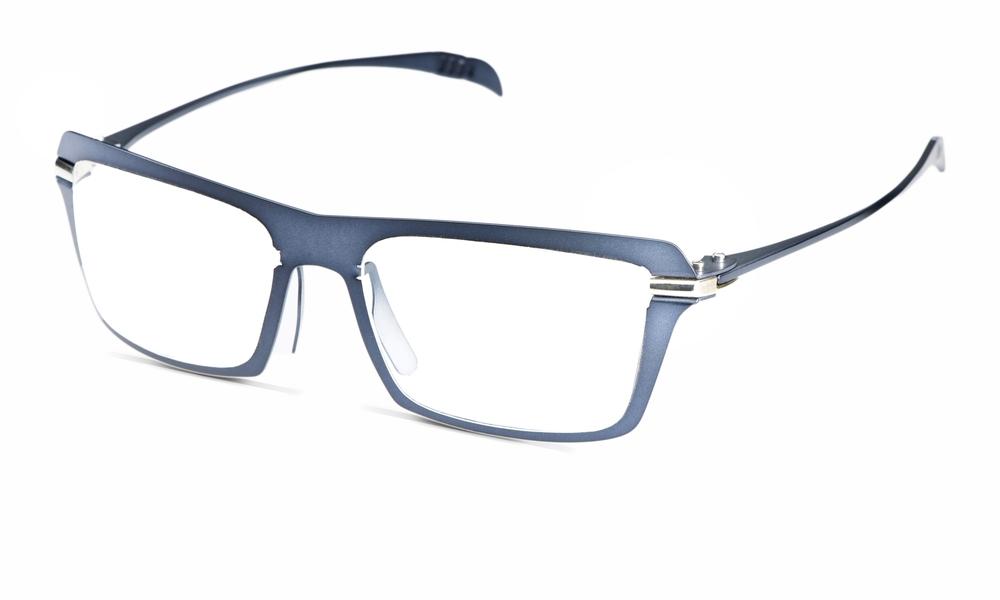 COGNAC | blueberry optic