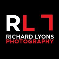 RLP.jpg