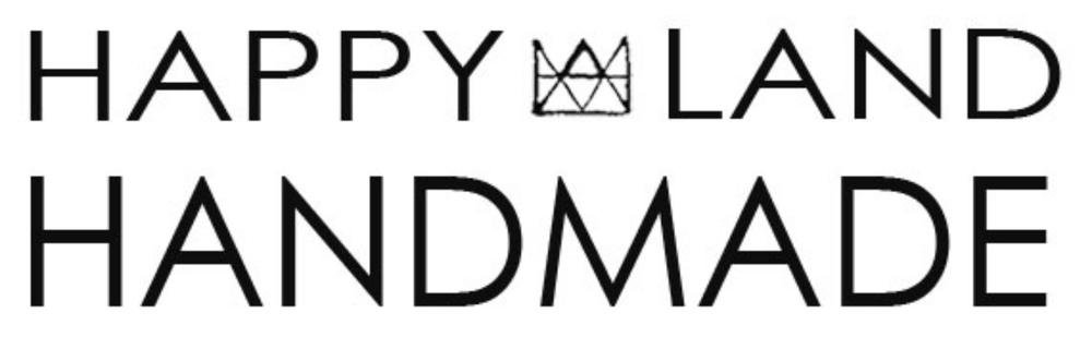 happylandhandmade.com.jpg