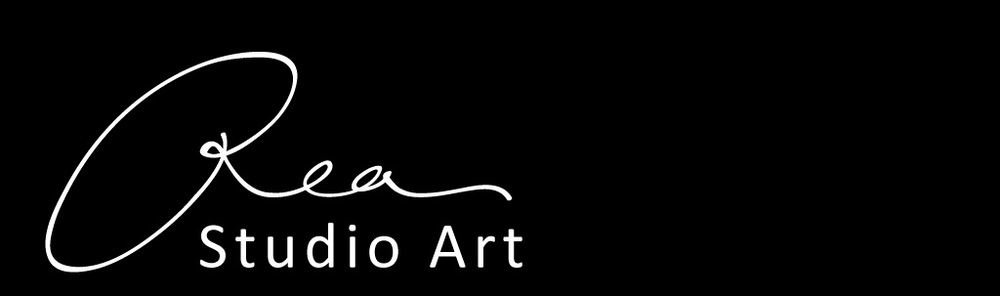 rea-studioart.com.jpg