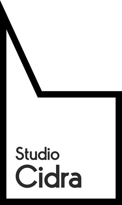 studiocidra.com.png