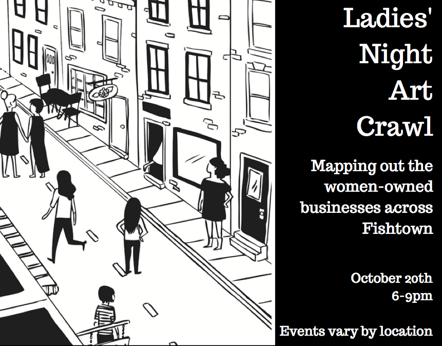 Ladies' Night Art Crawl.png