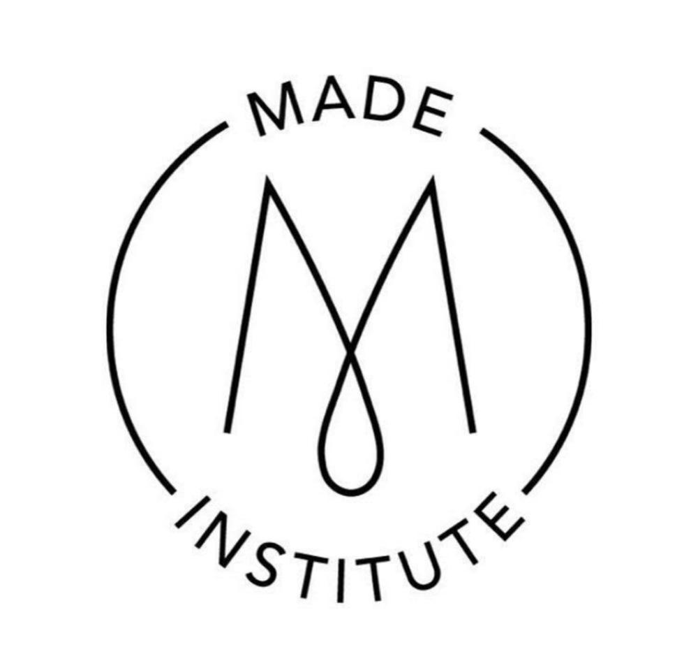 madeinstitutelogo.png