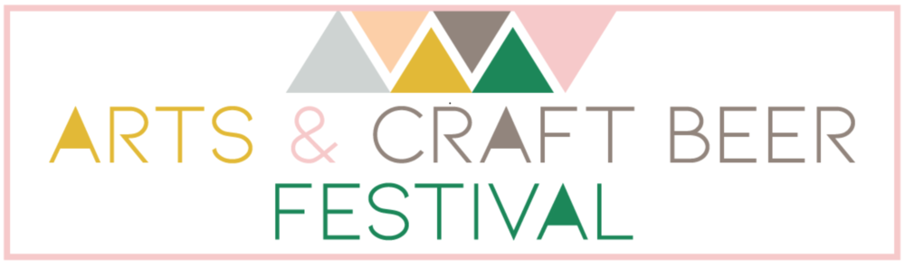 The MakeShift Union  is proud to partner with  The Tuckerton Seaport  to introduce the Arts & Craft Beer Festival to ClamTown on May 25, 2019!  We are excited to bring a festive spirit and a lot of handmade to  The Tuckerton Seaport  this Memorial Day Weekend. Imagine a waterfront outdoor market featuring over 50 handmade vendors, craft beer, live bands, and most importantly, a shopping experience you are unlikely to forget. We invite you to check back often as more details are released about this magical meeting of all things handmade and beautiful.   $5 Admission benefits  The Tuckerton Seaport  and includes entry to the event plus a $5 coupon to  The Union Market & Gallery  (valid June 1, 2019).