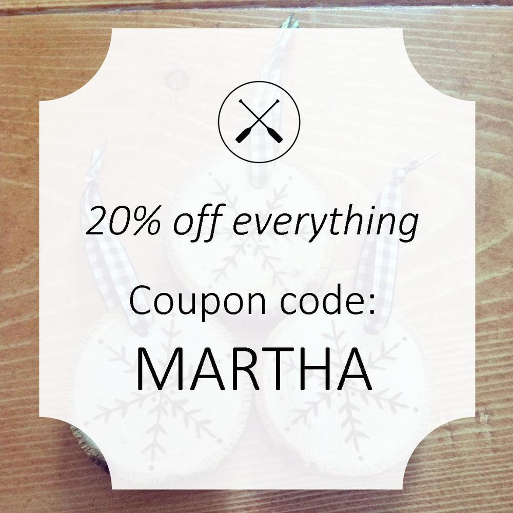 Coupon code expires 11/24/14.