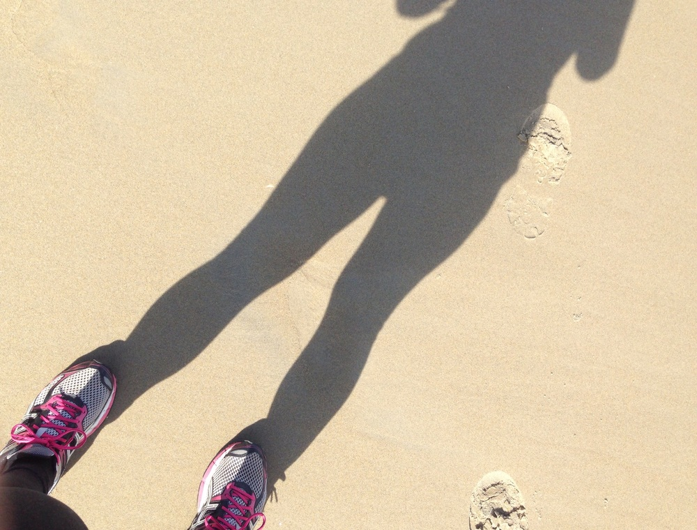 Getting back into running.  #motherrunner