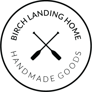 Birch Landing Home - Giving Back