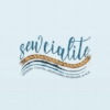New England Maker:  Sewcialite