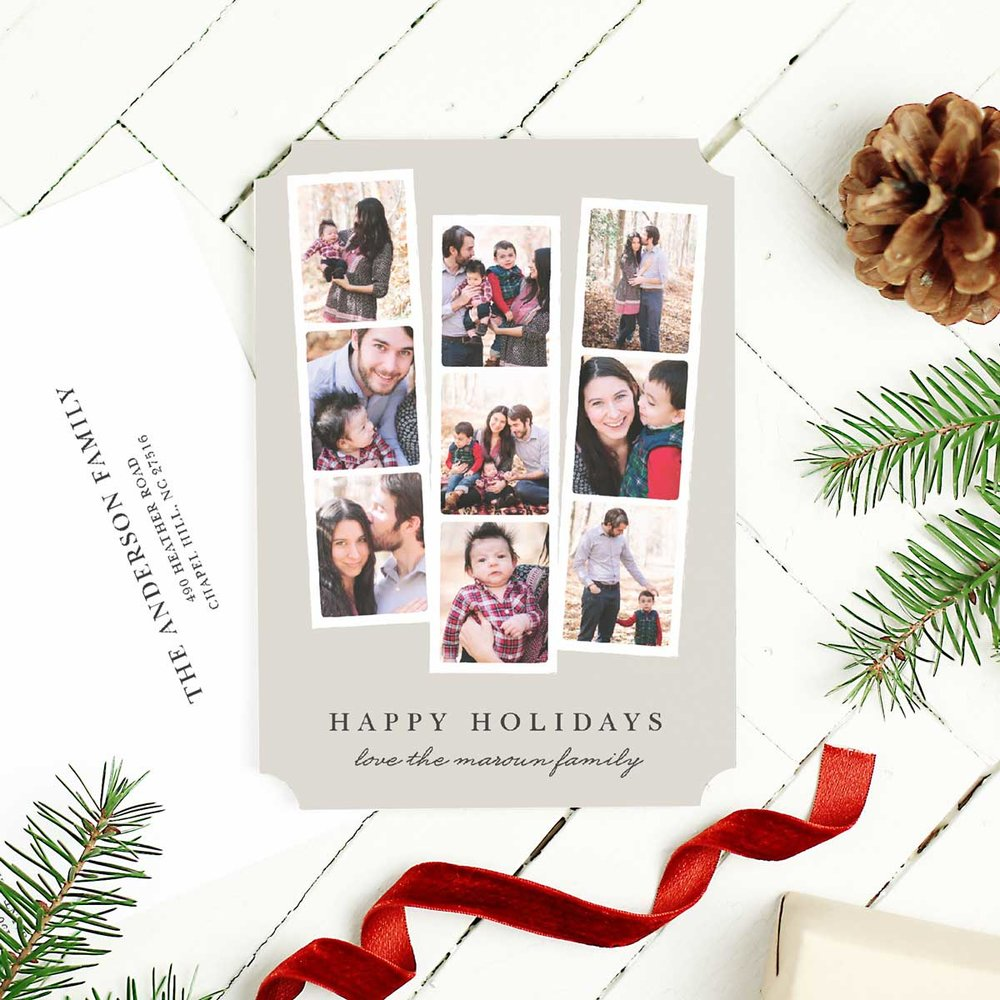 Basic_Invite_Holiday_Photo_Cards_10.jpg