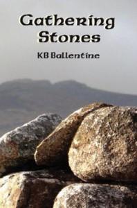 gathering-stones-medium-198x300.jpg