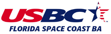 FSCBA Current Logo