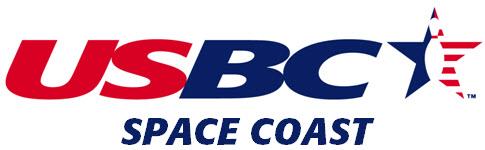 Fscba Florida Space Coast Bowling Association