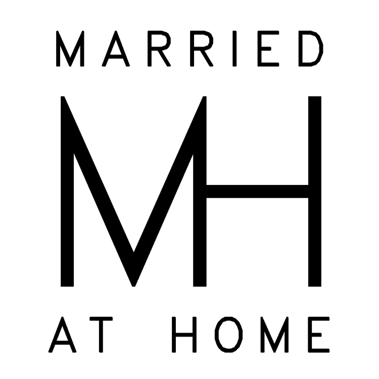 Married At Home