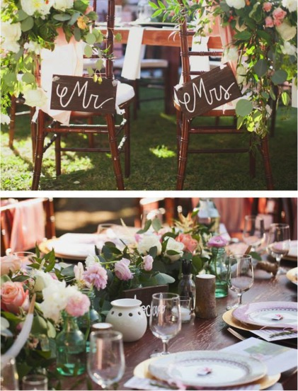 The Stress-Free Checklist for Getting Married At Home | Part 2