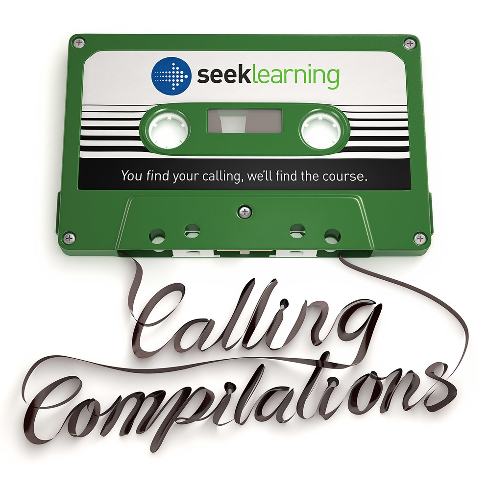 Calling Compilations