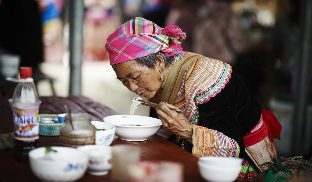 140406_Vietnam_honeymoon_0471.jpg