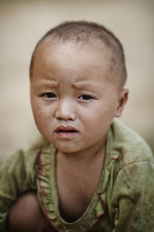 140406_Vietnam_honeymoon_0687.jpg