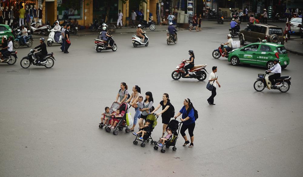140406_Vietnam_honeymoon_0867.jpg