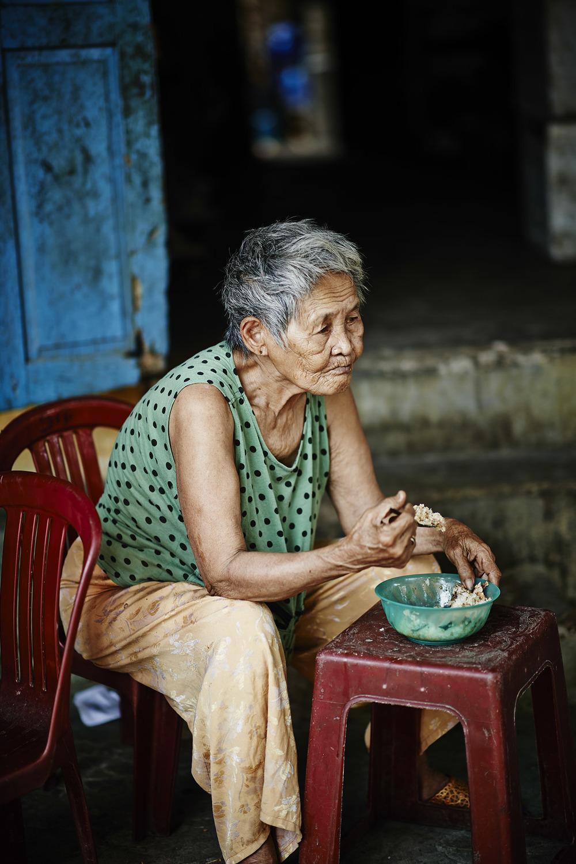 140406_Vietnam_honeymoon_1063.jpg