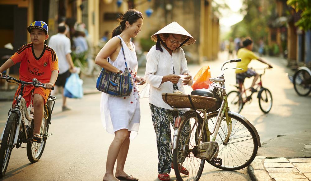 140406_Vietnam_honeymoon_1325.jpg