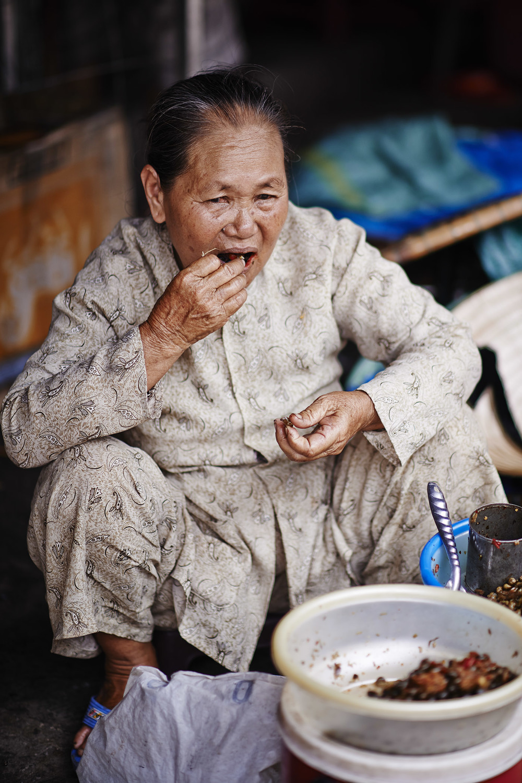 140406_Vietnam_honeymoon_1410.jpg