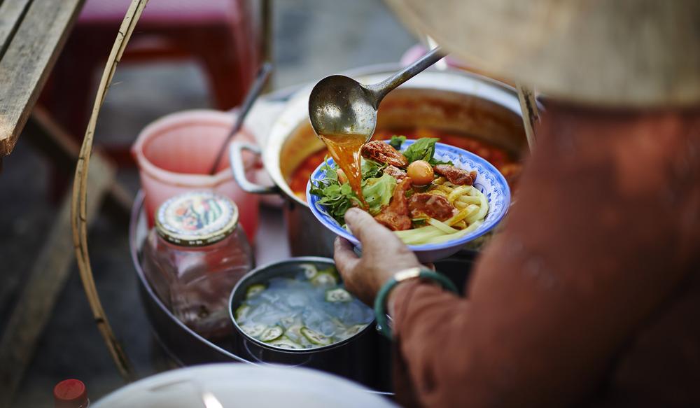 140406_Vietnam_honeymoon_1570.jpg