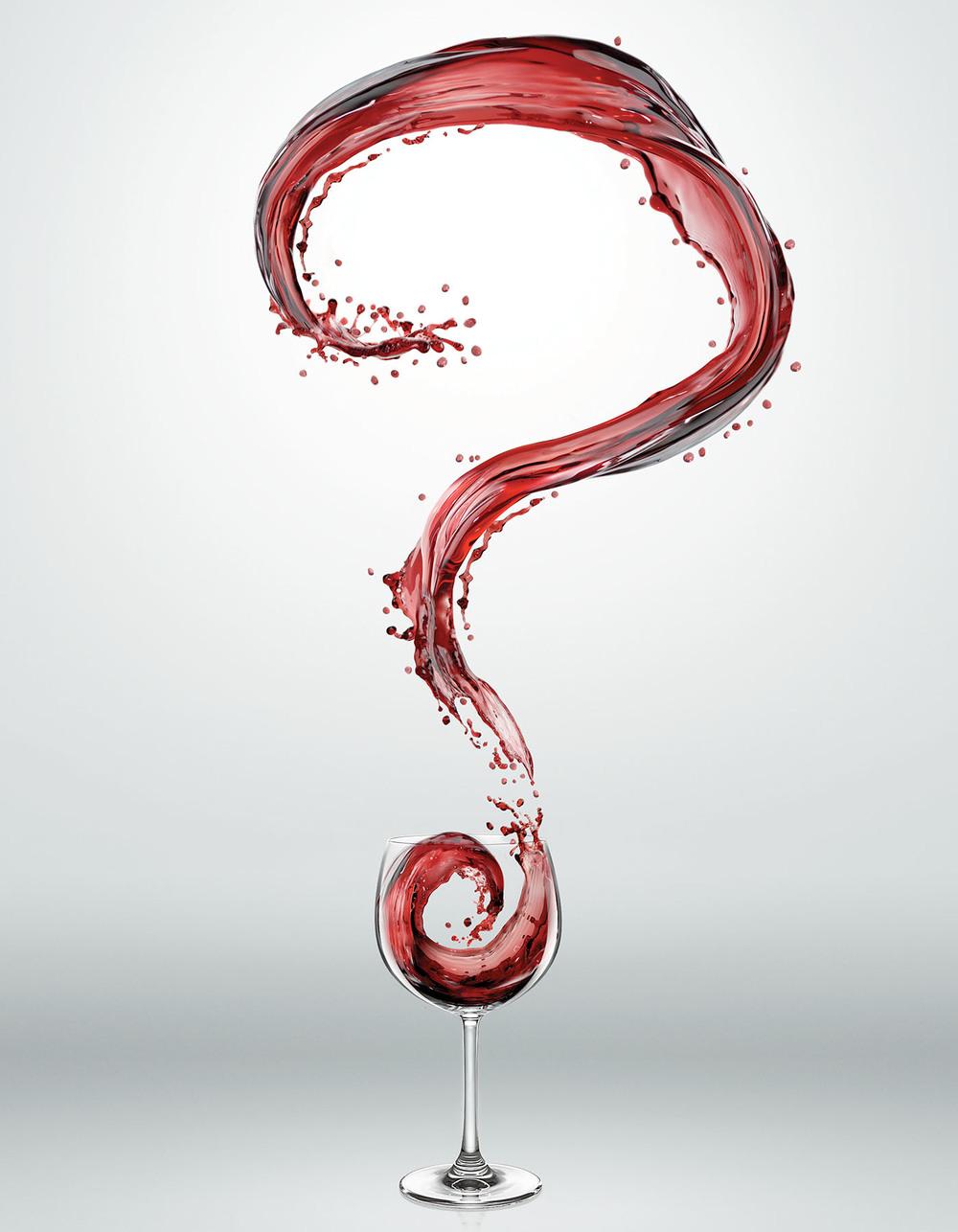 Client: Australian Wine Supply  Tasks: Photography, retouch, grading.