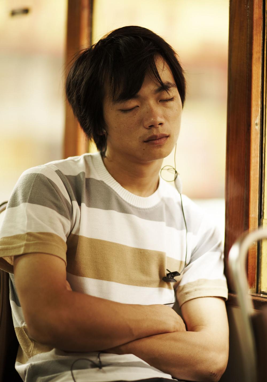 HK_tram_people_A_0239.jpg