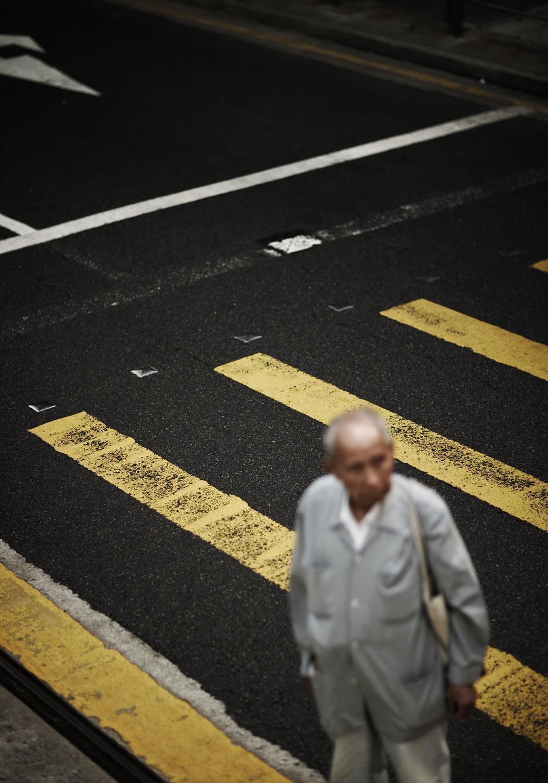 HK_tram_people_A_0056.jpg