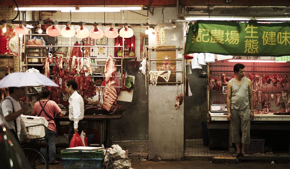 HK_markets_A_0064.jpg