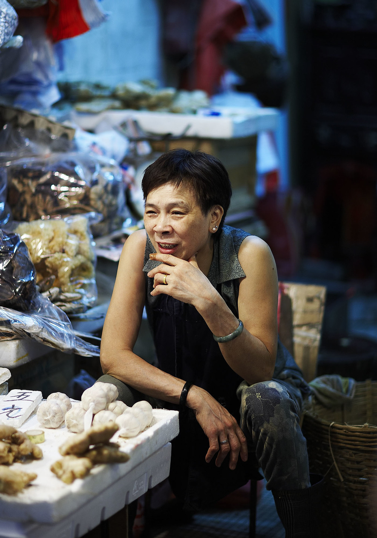 HK_markets_A_0094.jpg