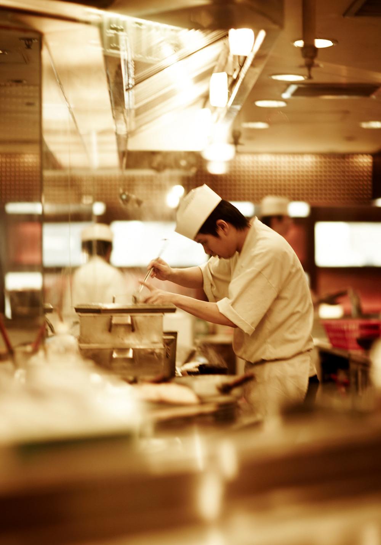 HK_kitchen_A_0004.jpg