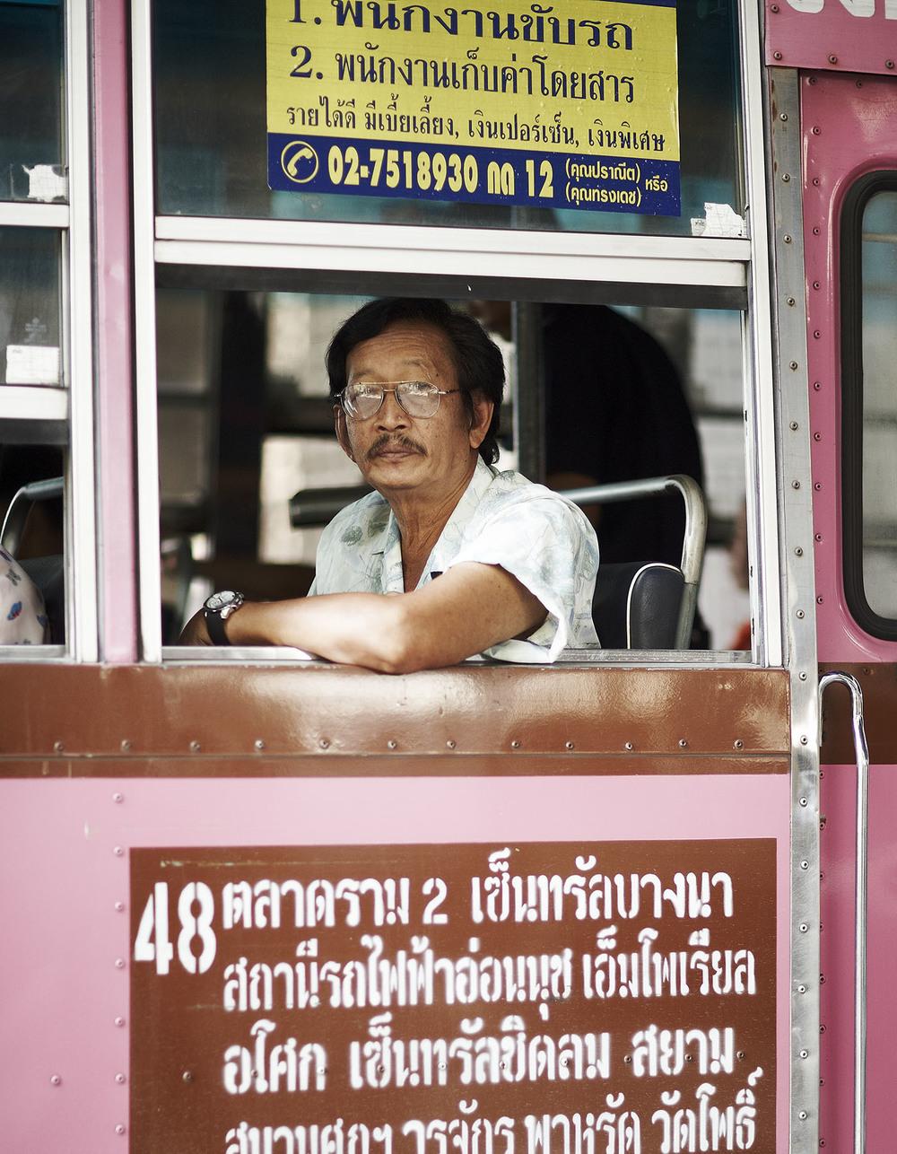 101216_Bangkok_people_0294.jpg