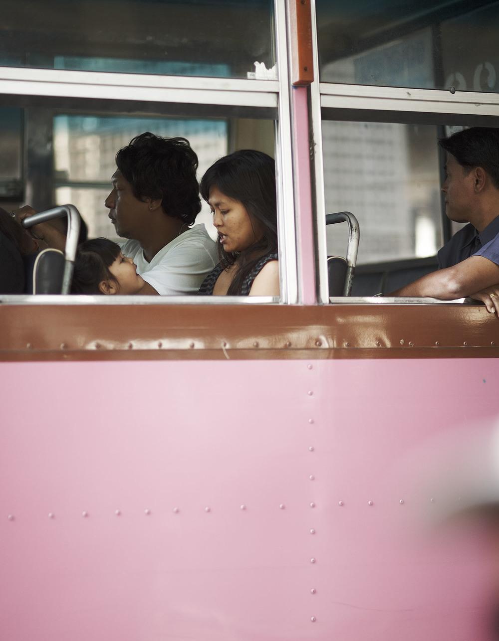 101216_Bangkok_people_0295.jpg