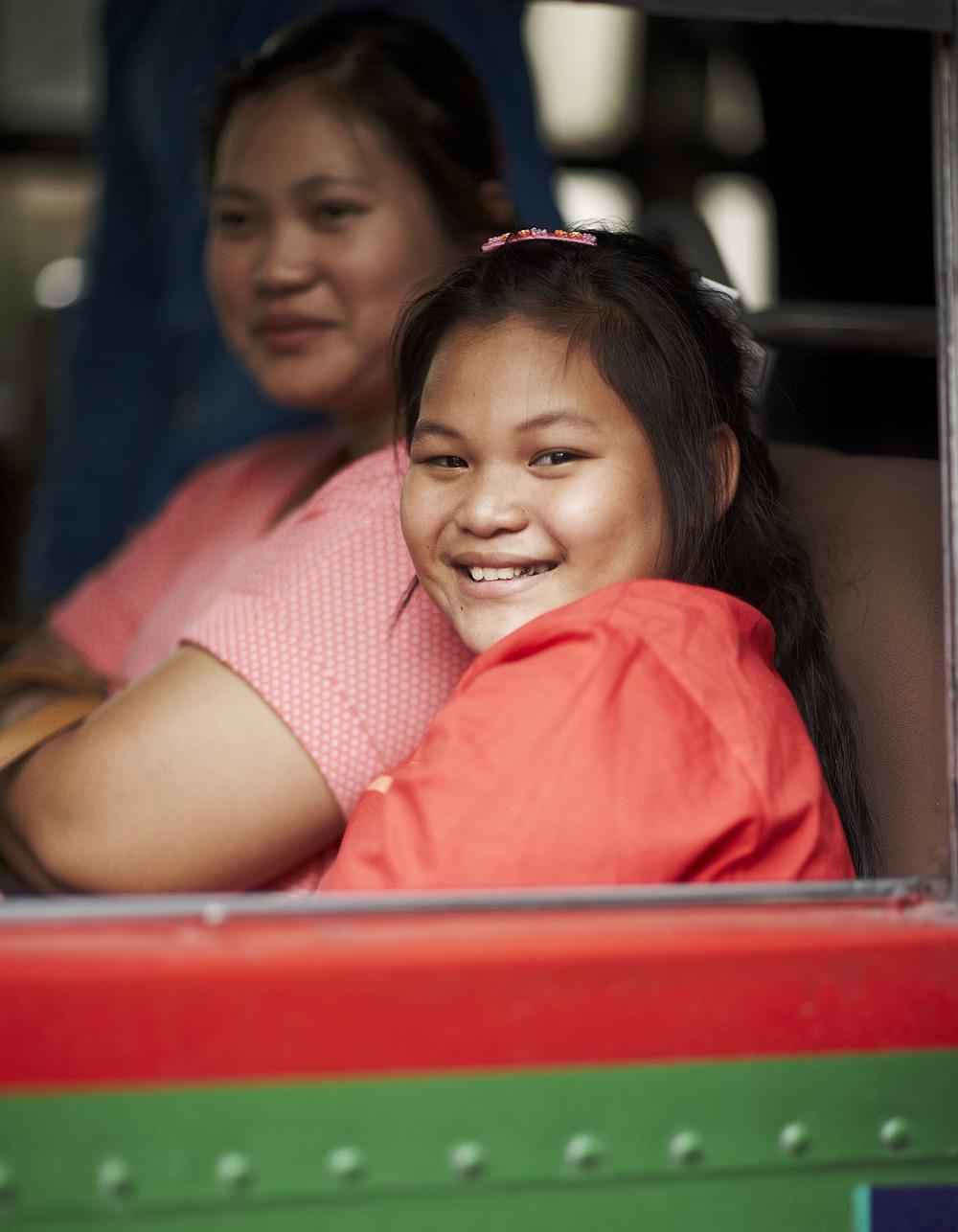 101216_Bangkok_people_0302.jpg