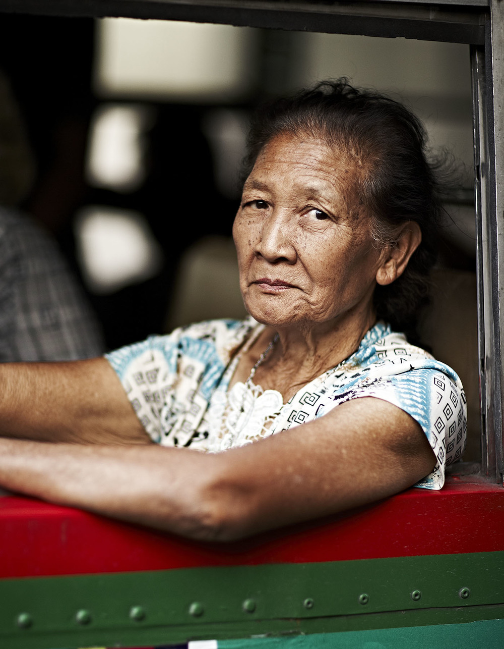 101216_Bangkok_people_0304.jpg