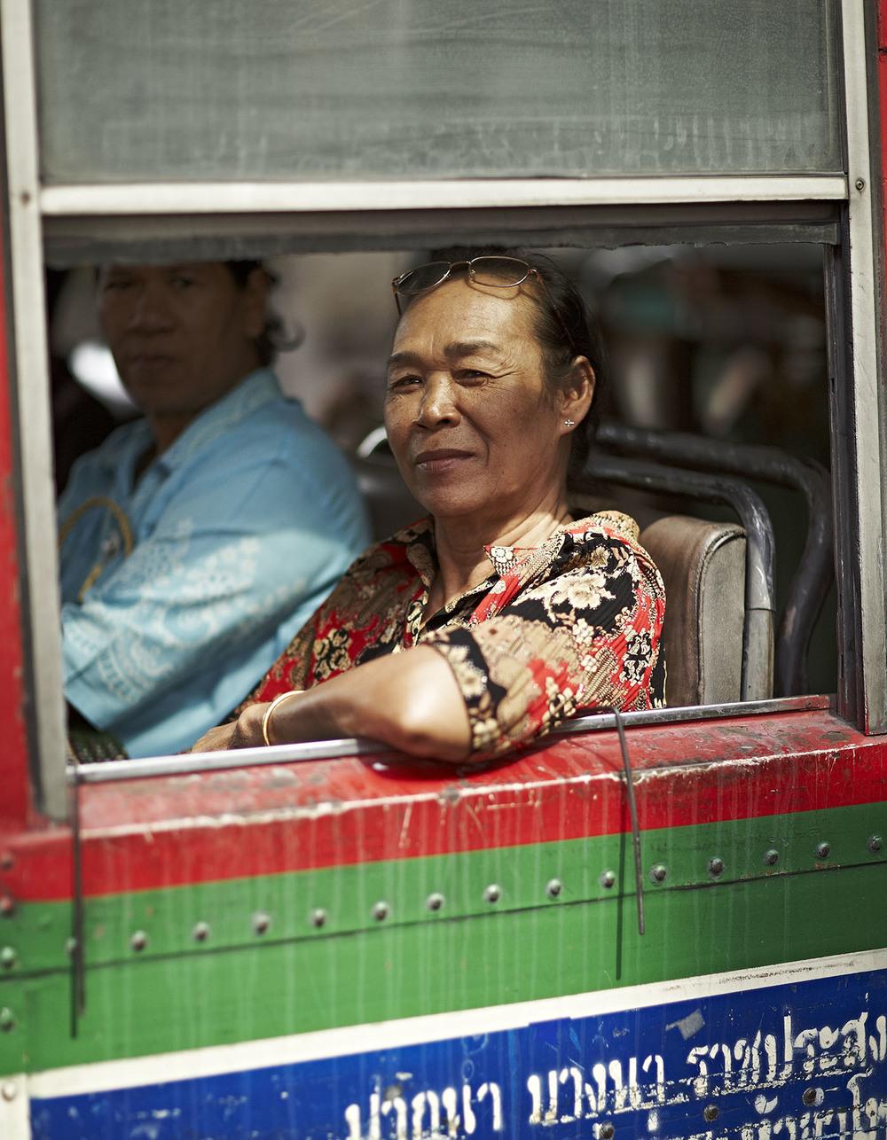 101216_Bangkok_people_0329.jpg