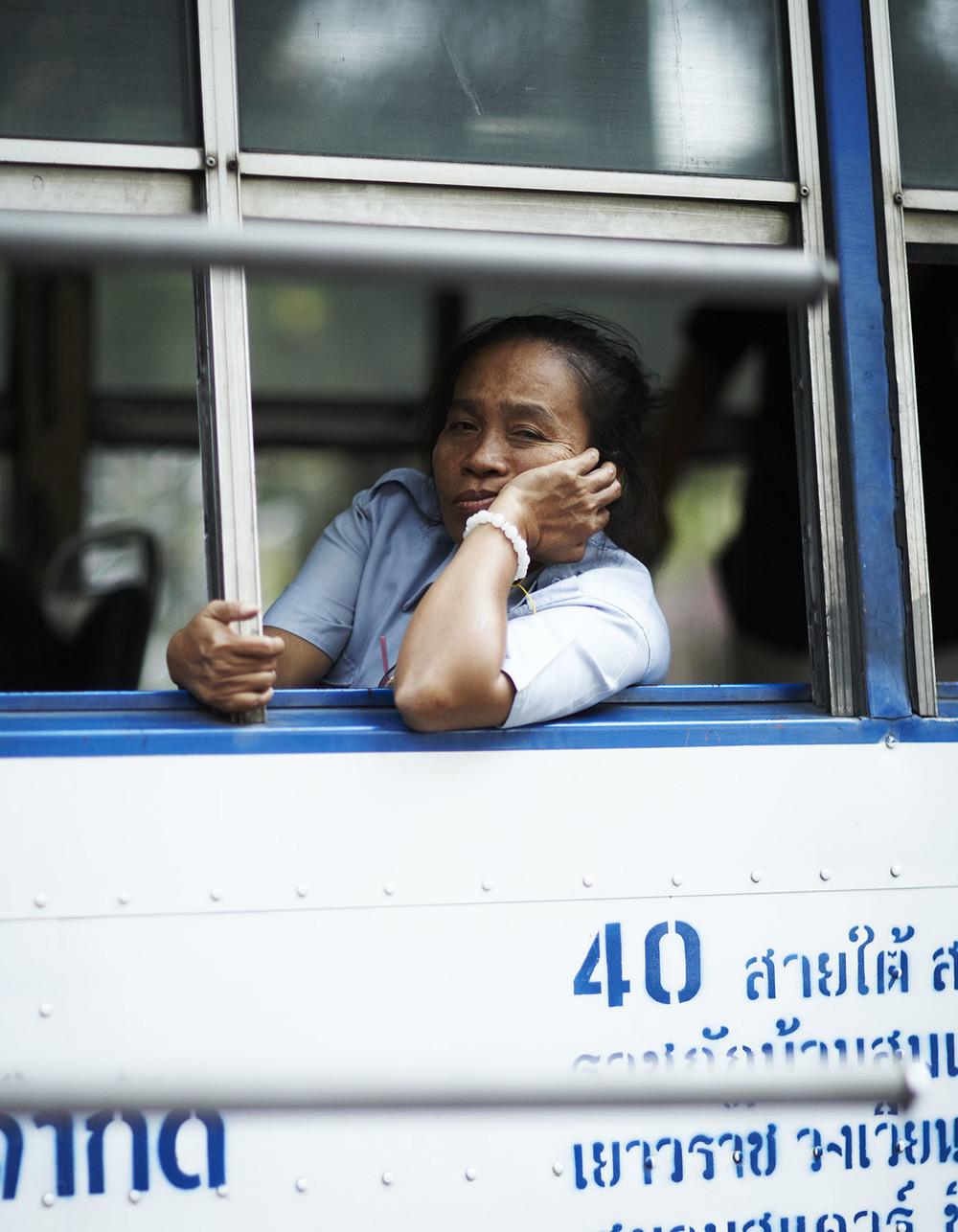 101216_Bangkok_people_0372.jpg
