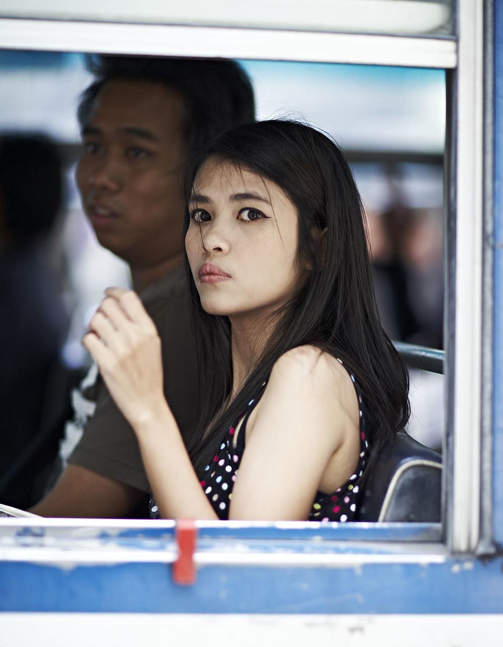 101216_Bangkok_people_0457.jpg